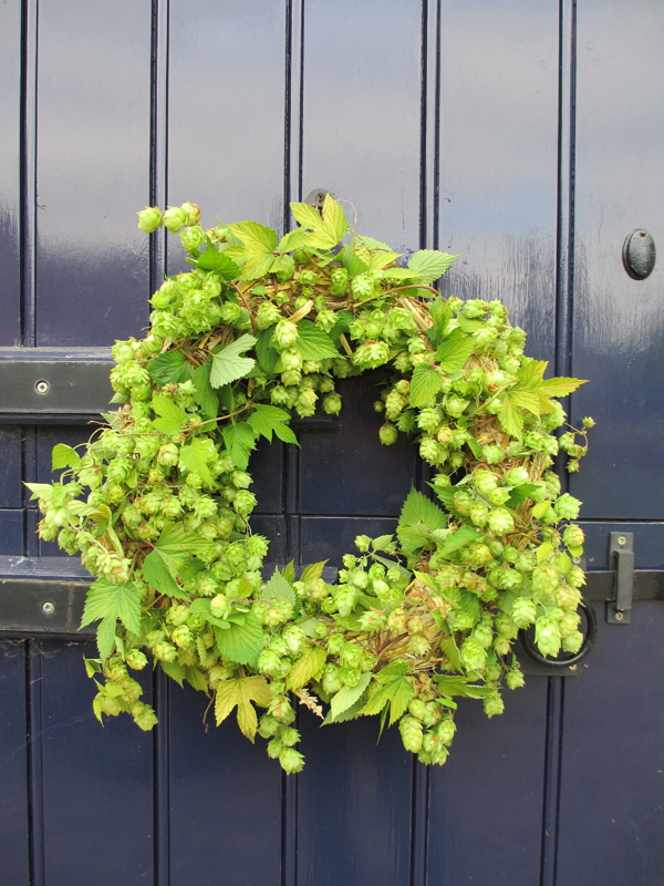 Projects_Harvest_Wreath_4