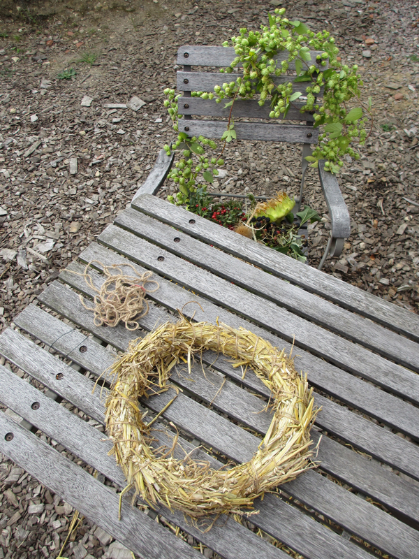 Projects_Harvest_Wreath_2