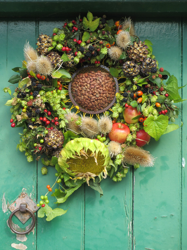 Projects_Harvest_Wreath_6