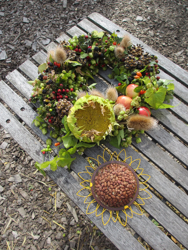 Projects_Harvest_Wreath_5