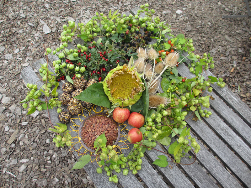Projects_Harvest_Wreath_3