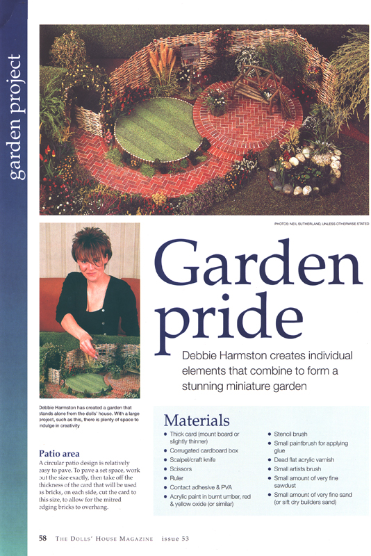 Projects_Garden_Pride_53-2