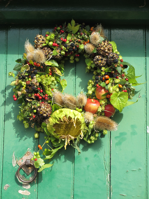 Projects_Harvest_Wreath_1