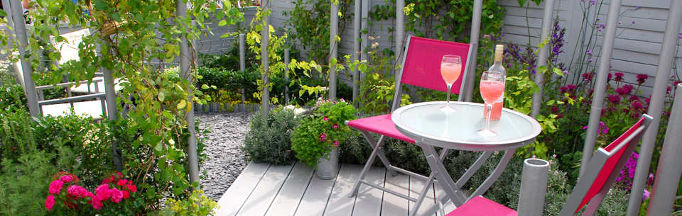 Home - Creative Garden Design  Creative Garden Design