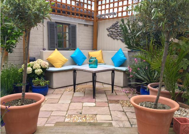 Small_Space_Gardening_Maroccan_Corner_Cropped_DebbieCooke