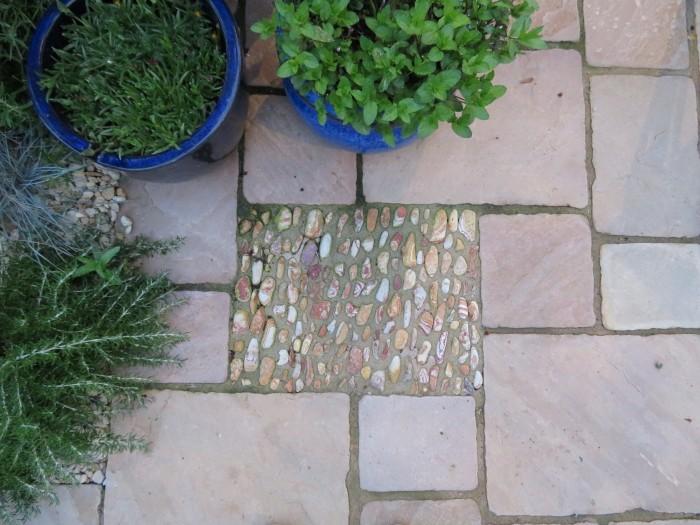 Small_Space_Gardening_Paving_Detail_DebbieCooke.com