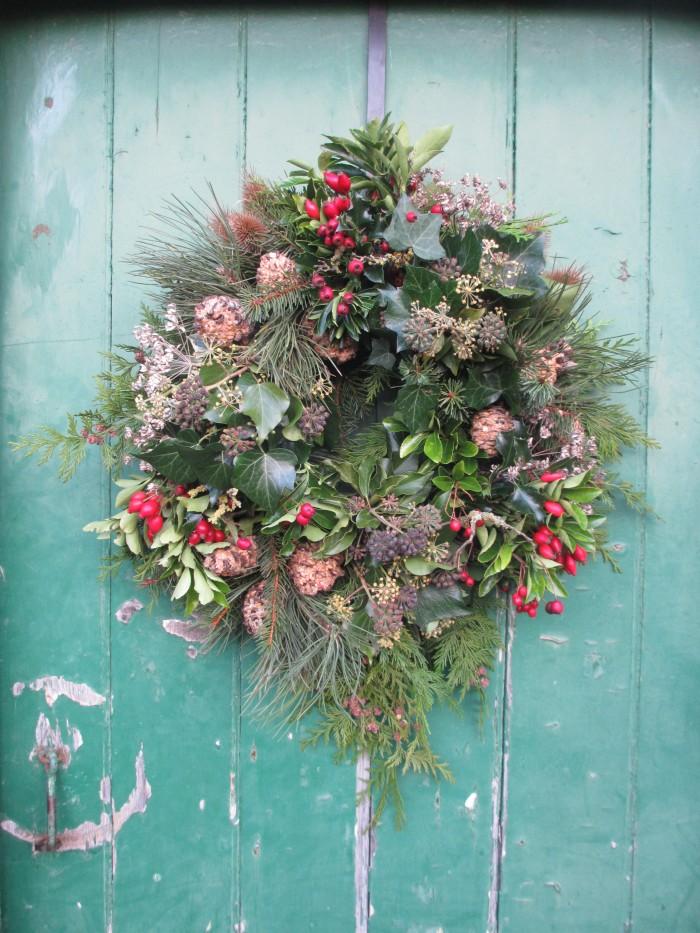 Christmas_Bird_Wreath_DebbieCooke.com