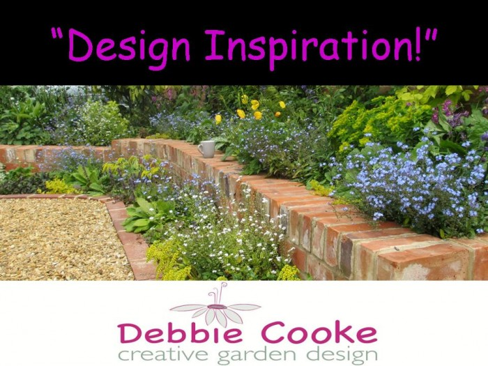 Design_Inspiration_Garden_Speaker_Debbie_Cooke.com