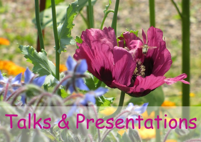 Talks_&_Presentations_Garden_Speaker_DebbieCooke.com