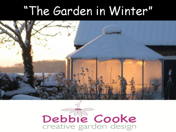 The_Garden_in_Winter_Title_Slide_DebbieCooke.com